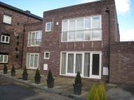 Mews in GATEACRE BROW, Liverpool...