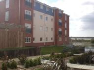 Apartment to rent in Old Coach Road, Runcorn...
