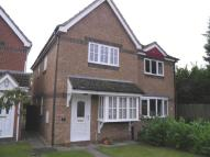 3 bedroom semi detached home to rent in Bourne, PE10