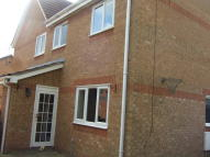 2 bedroom semi detached property in Bourne, PE10 9HS