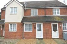 Allen Close Terraced property to rent