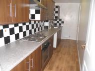 Flat in Bourne, PE10