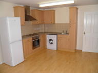 Flat to rent in Elsea Park, Bourne...