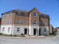 Apartment to rent in Bourne, PE10