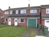 4 bedroom semi detached property to rent in Ryhall, PE9