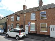 2 bedroom Terraced house in Victoria Place, Bourne...