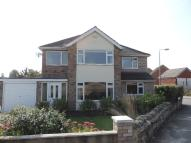 Detached property in CAMBRIDGE ROAD, Stamford...