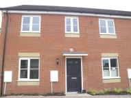 3 bedroom new home to rent in Bourne, PE10