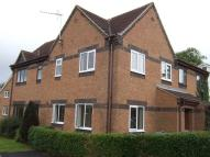 Cluster House to rent in Bourne, PE10