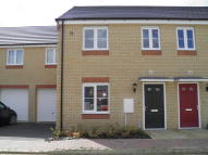 3 bed new home to rent in Bourne, PE10