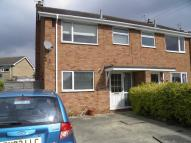 3 bed semi detached house in TORFRIDA DRIVE, Bourne...