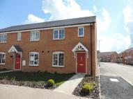 3 bed new home to rent in Bourne, Lincolnshire...