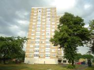 3 bed Flat in Finsbury House...