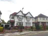 semi detached property for sale in Gordon Road, London