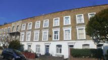 property for sale in Windsor Road, London