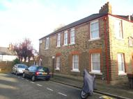 Perch Street End of Terrace house for sale
