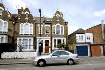 4 bedroom End of Terrace property for sale in Cavendish Road...