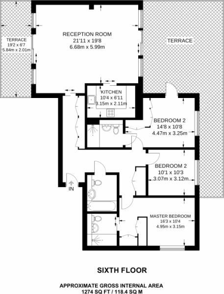 92 rivulet floorplan.png
