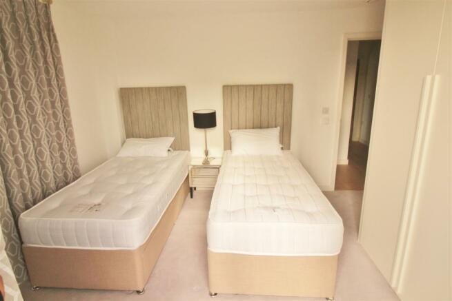 92 Rivulet Apartments 041 (2).jpg