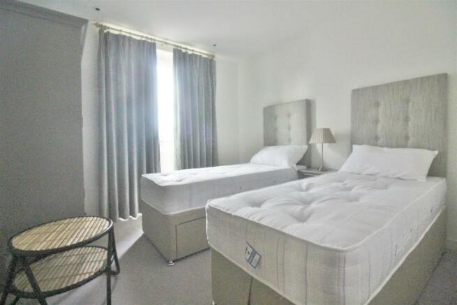 92 Rivulet Apartments 026 (2).jpg