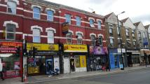 Commercial Property in Green Lanes, Haringey...