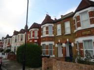 3 bed Terraced house for sale in Roseberry Gardens...