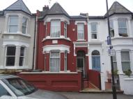 Pemberton Road Terraced property for sale