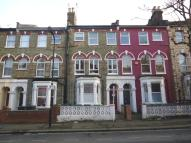 1 bedroom Flat in Hampden Road, Hornsey