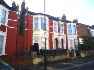 4 bed semi detached property in Lausanne Road, Haringey