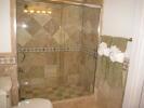 3rd bed bathroom