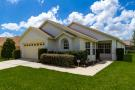 4 bed Detached home for sale in Florida, Lake County...