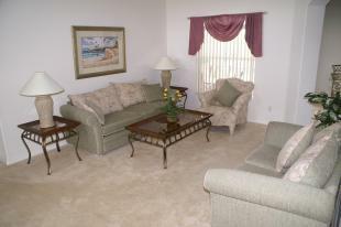 1st lounge