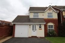 Detached house for sale in Bartleet Road, Smethwick