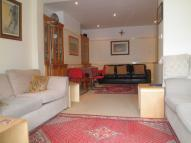 semi detached house to rent in Norhyrst Avenue...
