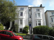 2 bed Ground Flat to rent in Belvedere Road...