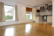 2 bed Flat to rent in Beulah Hill...