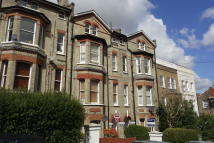 1 bed Apartment to rent in Woodland Road...