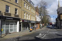 1 bed Flat to rent in 78 Westow Street...