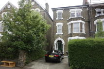 1 bedroom Ground Flat to rent in Brakespeare Road...