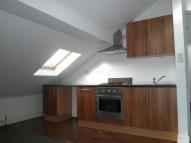 1 bed Flat in Cator Road, Sydenham