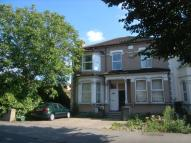 2 bedroom Ground Flat in Morland Road, Croydon