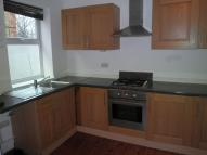 Apartment to rent in Cator Road, London