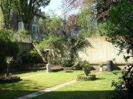2 bed Flat to rent in Cintra Park...