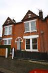 2 bed Terraced property to rent in Ebsworth Street...