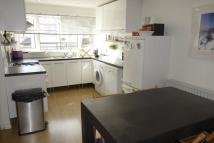 3 bed Maisonette in Seymour Villas, Anerley