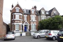 2 bedroom Flat in Norwood Road...