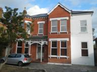 2 bed Apartment to rent in Cator Road, Sydenham