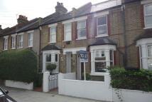 2 bedroom Terraced property to rent in Stembridge Road, Anerley