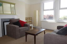 Flat in Anerley Road, Anerley