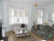 3 bedroom home in Ridge Road, Crouch End...
